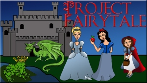 projectfairytalebutton2-1