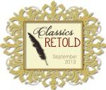 Classics Retold