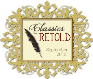 ClassicsRetold