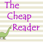 The Cheap Reader
