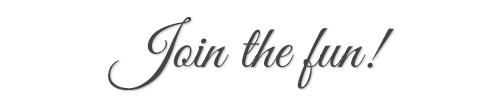 join-thefun